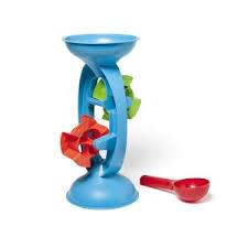 siege gonflable smoby siege gonflable smoby 20 images jeux jouets cotoons achat vente