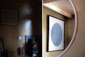 micro cabin micro cabin by lea architects hiconsumption