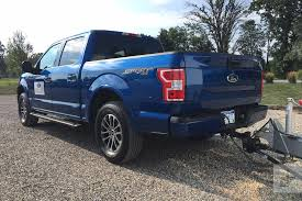 2018 ford f 150 first drive review digital trends