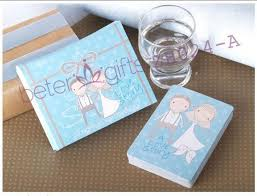 baptism party favors free shipping 200box bachelorette to do it card baptism