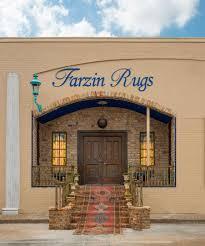 Area Rugs Dallas Tx by Farzin Rugs Inc In Dallas Tx