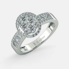engagement rings india engagement rings buy 150 engagement ring designs online in india
