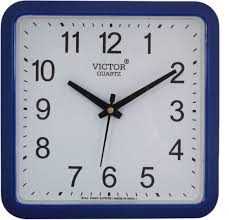 Best Wall Clock Wall Clocks Best Pricing In October 5 2017 India
