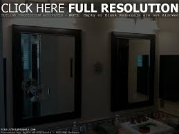Bathroom Vanity Lighting Canada by Bathroom Vanity Lighting Home Depot Hampton Bay Springston 3light