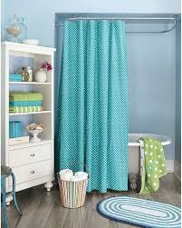 Window Treatment Ideas For Bathroom Colors Best 25 Green Bathroom Colors Ideas On Pinterest Green Bathroom