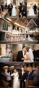 wedding photographers in michigan 438 best michigan wedding photography images on