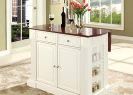 bar island for kitchen acclaim kitchen cabinet suppliers tags kraftmaid kitchen