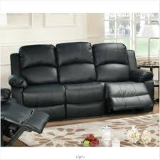 White Leather Recliner Sofa Recliners Chairs U0026 Sofa White Leather Sofa Navy Blue Sectional L
