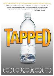 My Toxic Baby Documentary Watch Amazon Com Tapped Tapped Movies U0026 Tv