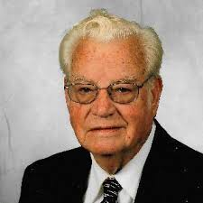 Comfort Keepers Knoxville Tn James Franklin Obituary Oak Ridge Tn Knoxville News Sentinel