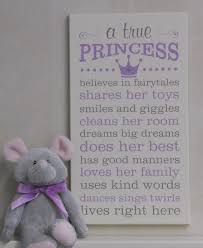 53 best baby purple gray nursery decor images on pinterest