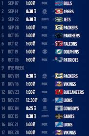 analysis chicago bears 2014 schedule nfl