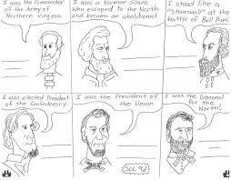 17 best images of causes of the civil war worksheet answers