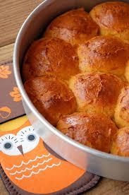 20 gluten free alternatives for your favorite thanksgiving recipes