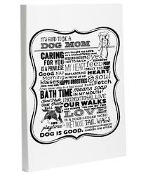 zspmed of dog wall art fresh on home decor ideas with dog wall art