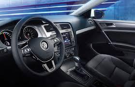 vw golf gti design vision gti engine carstuneup carstuneup