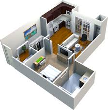 tiny apartment floor plans 100 best studio apartments in charlotte nc with pics