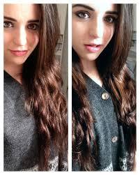 bellami hair extensions canada izzie s way bellami hair extensions