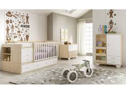 chambre evolutive bébé chambre evolutive avec lit bebe commode evolutif bc30 glicerio jpg