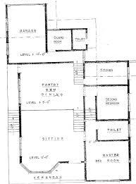 Home Design Plans Sri Lanka Guest House In Sri Lanka For Rent