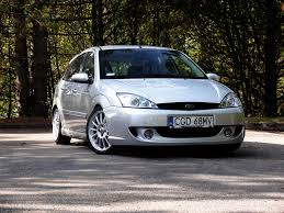 ford focus rs the original fast focus zx3 focus pinterest