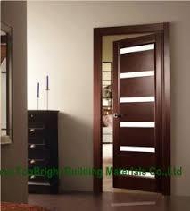 porte de chambre a vendre vendre l europe de l intérieur de la porte de bois pour la