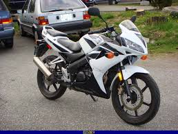 honda cbr 125r 25 best honda 125cc images on pinterest honda waves and motorcycles