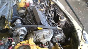 renault megane k4m engine repair manual pdf
