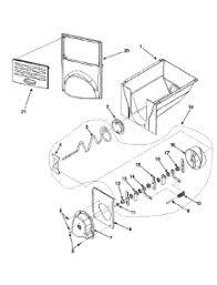 parts for amana ac2224geks refrigerator appliancepartspros com