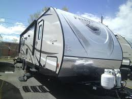 Colorado travel express images 2018 coachmen 281rlds stock h3858 holiday rv jpg