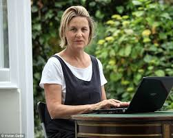 F Barnes Solicitors Vivian Gabb Faces Ruin After Losing Savings Of 50k To Internet