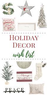 686 best home decor images on pinterest lifestyle blog