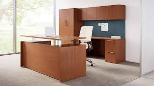 Sit To Stand Desk Standing Desk Virginia Maryland Dc Sit To Stand Office Furniture