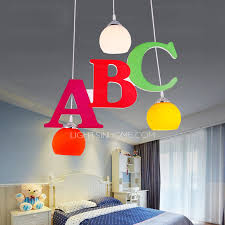 Colored Glass Pendant Lights Large Pendant Lighting Large Glass Pendant Light