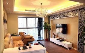 wonderful living room wall design u2013 living room decorating ideas
