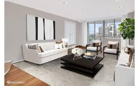 Yorkville Home Design Center 515 East 79th Street 31d In Yorkville Manhattan Streeteasy