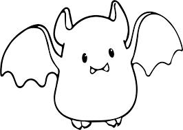 bat coloring pages preschool tags bat coloring pages bat