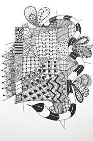 398 best zentangles oct 2014 images on pinterest mandalas