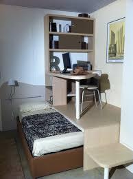 chambre estrade création d espace estrade et bureau moderne chambre d enfant