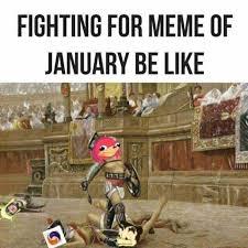 Fighting Memes - dopl3r com memes fighting for meme of january be like