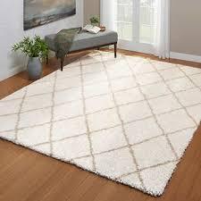 long shag rug shag sheepskin rugs costco