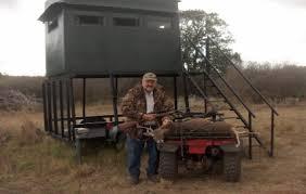 Best Deer Hunting Blinds Home