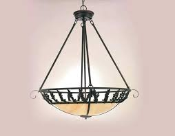 lighting stores san antonio texas chandelier stores together with rustic lodge lighting fixtures