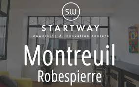 bureaux a partager bureaux à partager montreuil archives coworking ecosystème centre