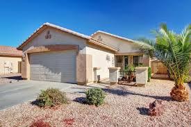 houses for rent in arizona homes for sale in buckeye az u2014 buckeye real estate u2014 ziprealty