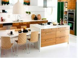 homebase for kitchens furniture garden decorating inspirational homebase for kitchens furniture garden decorating