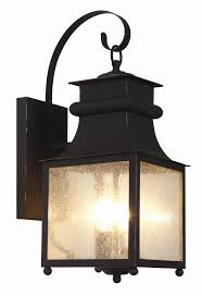 Outdoor Light Fixture With Outlet by 71 Best Front Walk Images On Pinterest Homes Patios And