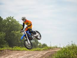 motocross freestyle free images track trail wheel adventure bicycle motion