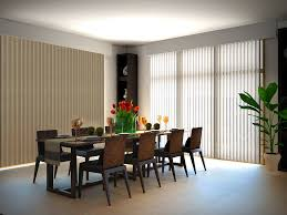 modern electric window blinds cabinet hardware room electric