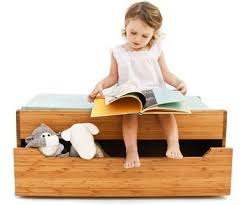 Toddler Changing Table Dresser Top Changing Table Trunk Or Kids Storage Bench